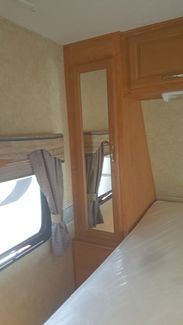 2008 Gulf Stream Mako 30TRET   city Florida  RV World Inc  in Clearwater, Florida