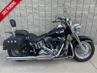 2008 Harley Davidson Deluxe in McKinney, TX 75070