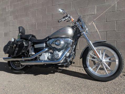 2008 Harley-Davidson Dyna Glide Super Glide® in , Colorado