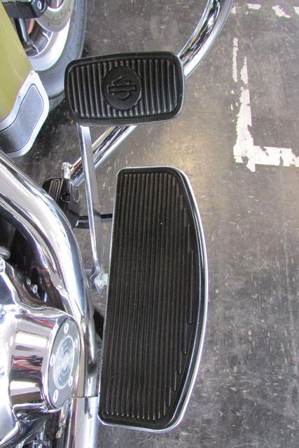 2008 Harley-Davidson Electra Glide® Classic Arlington, Texas 16