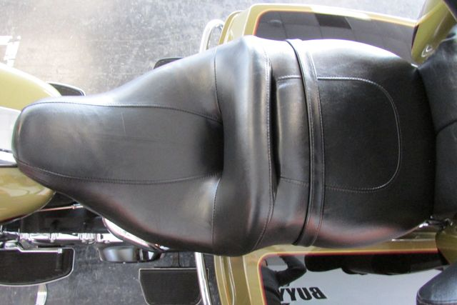 2008 Harley-Davidson Electra Glide® Classic Arlington, Texas 26