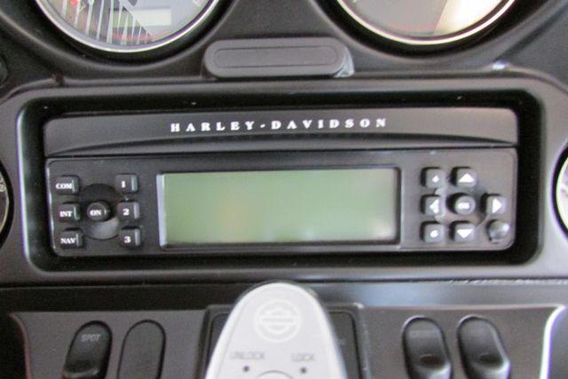 2008 Harley-Davidson Electra Glide® Classic Arlington, Texas 29