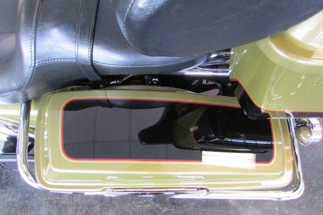 2008 Harley-Davidson Electra Glide® Classic Arlington, Texas 35