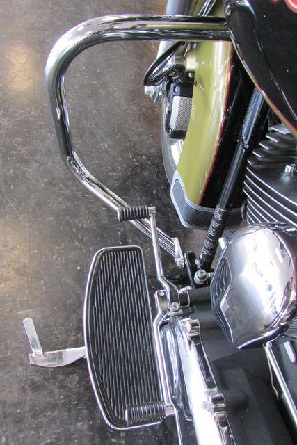 2008 Harley-Davidson Electra Glide® Classic Arlington, Texas 39