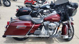 2008 Harley-Davidson Electra Glide® Standard in Arlington, Texas Texas, 76010