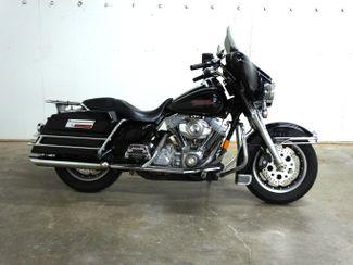 2008 Harley-Davidson Electra Glide® Standard in Haughton, LA 71037