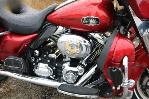2008 Harley-Davidson Electra Glide Ultra Classic | Hurst, Texas | Reed's Motorcycles in Hurst, Texas