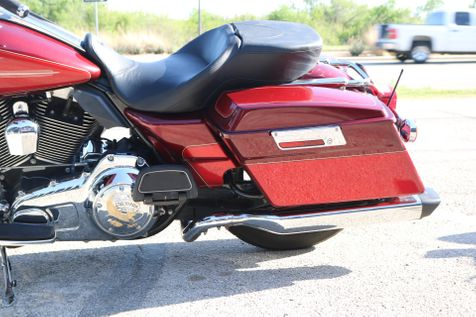 2008 Harley Davidson Electra Glide Ultra Classic  | Hurst, Texas | Reed's Motorcycles in Hurst, Texas