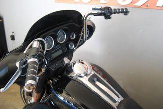 2008 Harley-Davidson Electra Glide Ultra Classic Jackson, Georgia 15
