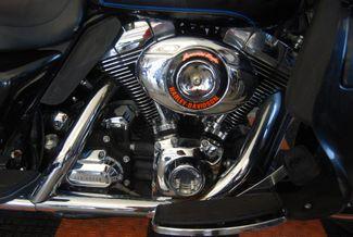 2008 Harley-Davidson Electra Glide Ultra Classic Jackson, Georgia 4