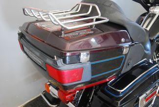 2008 Harley-Davidson Electra Glide Ultra Classic Jackson, Georgia 5