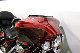 2008 Harley Davidson Electra Glide Ultra Classic FLHTCU Boynton Beach, FL 22