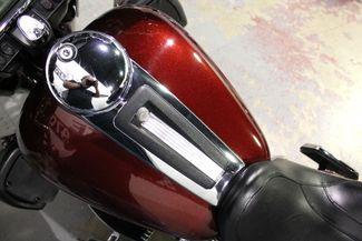 2008 Harley Davidson Electra Glide Ultra Classic FLHTCU Boynton Beach, FL 9