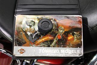 2008 Harley Davidson Electra Glide Ultra Classic FLHTCU Boynton Beach, FL 11
