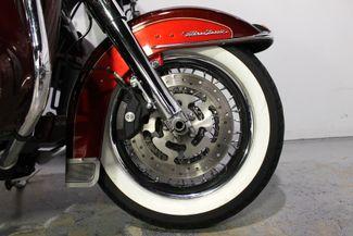 2008 Harley Davidson Electra Glide Ultra Classic FLHTCU Boynton Beach, FL 25