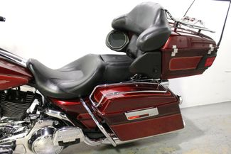 2008 Harley Davidson Electra Glide Ultra Classic FLHTCU Boynton Beach, FL 16