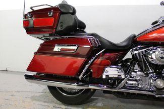 2008 Harley Davidson Electra Glide Ultra Classic FLHTCU Boynton Beach, FL 3