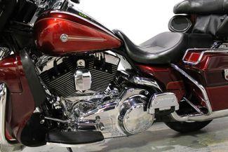 2008 Harley Davidson Electra Glide Ultra Classic FLHTCU Boynton Beach, FL 35