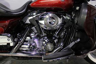2008 Harley Davidson Electra Glide Ultra Classic FLHTCU Boynton Beach, FL 21