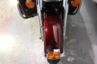 2008 Harley Davidson Electra Glide Ultra Classic FLHTCU Boynton Beach, FL 7