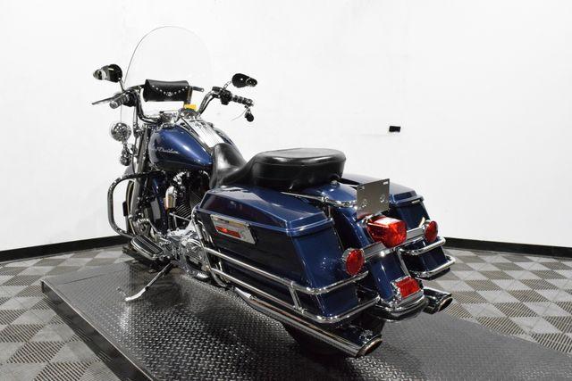 2008 Harley-Davidson FLHR - Road King in Carrollton TX, 75006