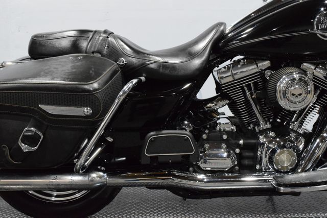 2008 Harley-Davidson FLHRC - Road King® Classic in Carrollton, TX 75006