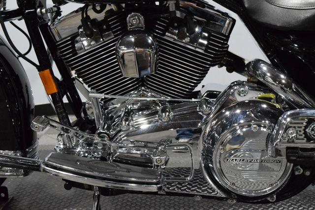 2008 Harley-Davidson FLHRC - Road King® Classic in Carrollton, TX 75006