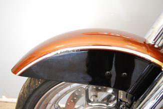 2008 Harley Davidson FLHRSE4 ANNIVERSARY Screamin Eagle Roadking Jackson, Georgia 14