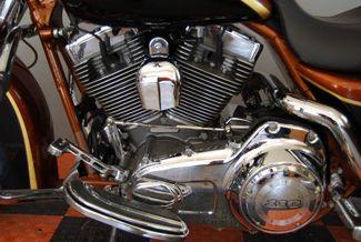 2008 Harley Davidson FLHRSE4 ANNIVERSARY Screamin Eagle Roadking Jackson, Georgia 15