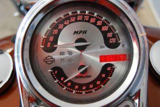 2008 Harley Davidson FLHRSE4 ANNIVERSARY Screamin Eagle Roadking Jackson, Georgia 17