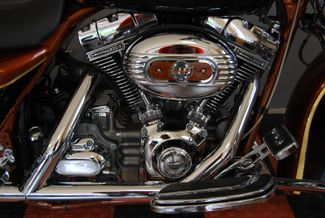 2008 Harley Davidson FLHRSE4 ANNIVERSARY Screamin Eagle Roadking Jackson, Georgia 3