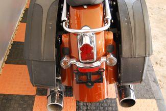 2008 Harley Davidson FLHRSE4 ANNIVERSARY Screamin Eagle Roadking Jackson, Georgia 5