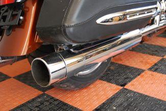 2008 Harley Davidson FLHRSE4 ANNIVERSARY Screamin Eagle Roadking Jackson, Georgia 6