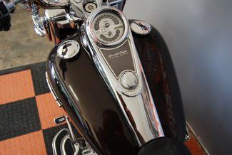 2008 Harley Davidson FLHRSE4 Screamin Eagle Roadking Jackson, Georgia 17