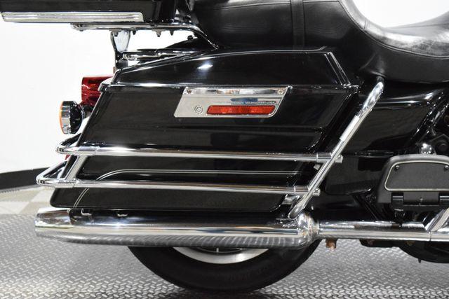 2008 Harley-Davidson FLHTC - Electra Glide® Classic in Carrollton, TX 75006