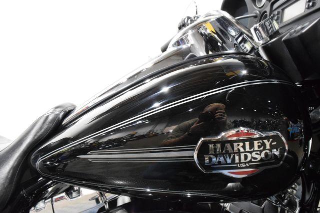 2008 Harley-Davidson FLHTCU - Electra Glide Ultra Classic in Carrollton TX, 75006