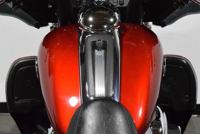 2008 Harley-Davidson FLHTCU - Electra Glide® Ultra Classic® in Carrollton TX, 75006