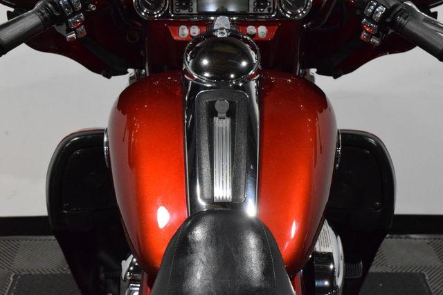 2008 Harley-Davidson FLHTCU - Electra Glide® Ultra Classic® in Carrollton, TX 75006