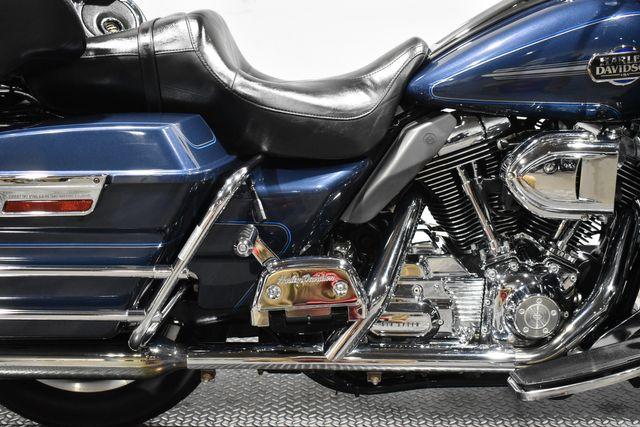 2008 Harley-Davidson FLHTCU - Electra Glide Ultra Classic in Carrollton, TX 75006