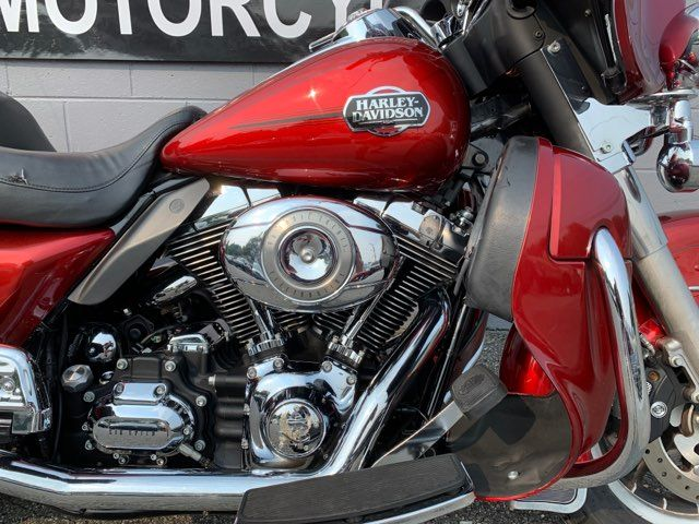 2008 Harley-Davidson FLHTCU Ultra Classic in Bear, DE 19701