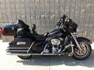 2008 Harley-Davidson Ultra Classic in McKinney, TX 75070