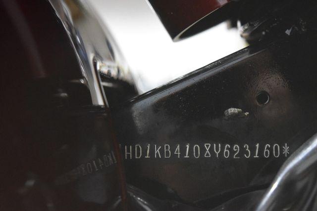 2008 Harley-Davidson FLHX - Street Glide™ in Carrollton, TX 75006