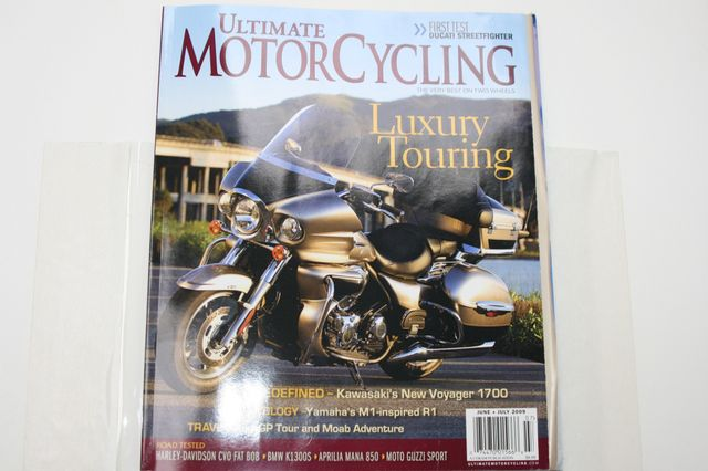 2008 Harley-Davidson FLSTN Custom Houston, Texas 17