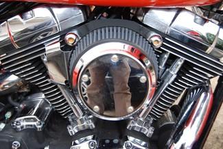 2008 Harley Davidson FLTR Roadglide Jackson, Georgia 28