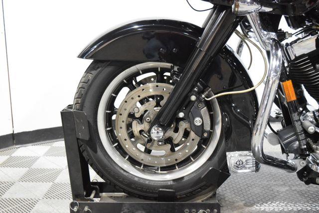 2008 Harley-Davidson FLTR - Road Glide® in Carrollton, TX 75006