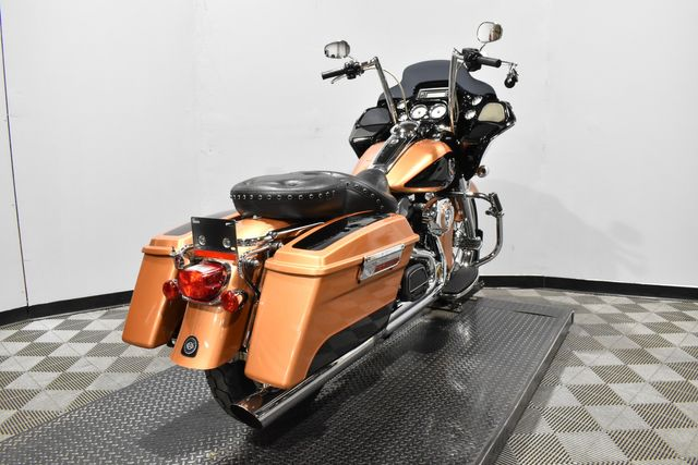 2008 Harley-Davidson FLTR - Road Glide® 105th Anniversary Edition in Carrollton, TX 75006