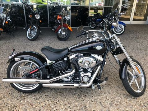 2008 Harley-Davidson Rocker C  in , TX
