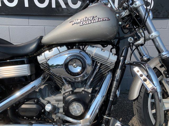 2008 Harley-Davidson FXD Dyna Super Glide in Bear, DE 19701