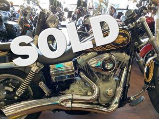 2008 Harley-Davidson FXD Dyna Super  | Little Rock, AR | Great American Auto, LLC in Little Rock AR AR