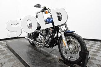 2008 Harley-Davidson FXDC - Dyna Super Glide Custom in Carrollton TX, 75006